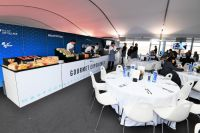 MotoGP VIP VILLAGE™ Lounge