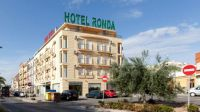 3 Sterne Hotel in Puig <br /> MotoGP Valencia/Circuit Cheste